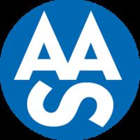 icoon logo Art